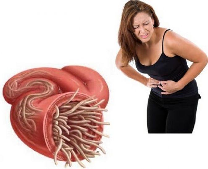 Завести желудок в домашних условиях