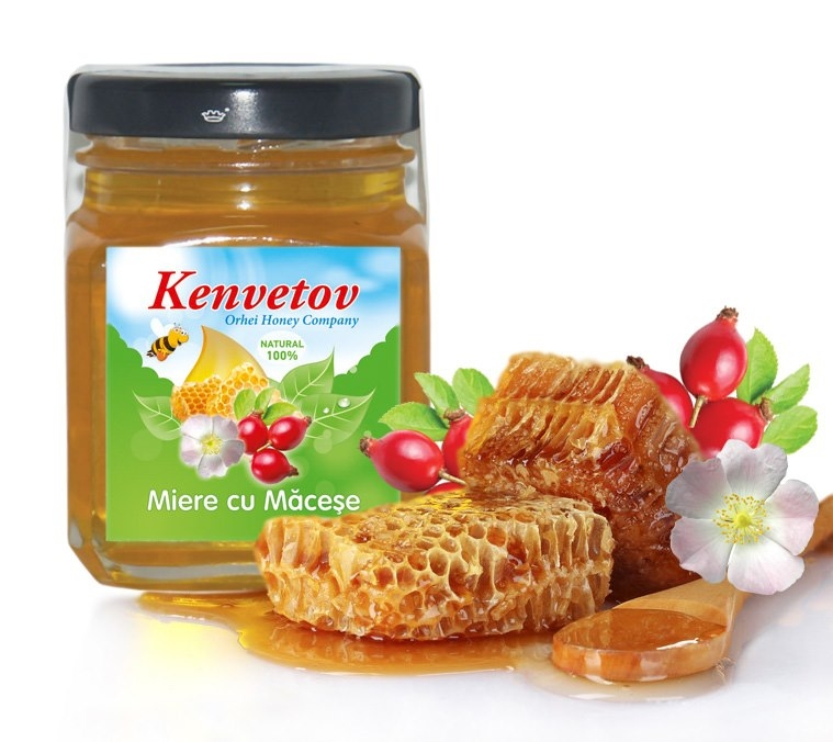 мед препараты против паразитов