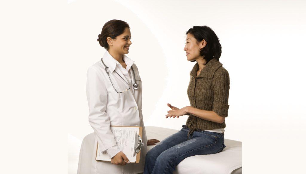 Кандидоз урогенитальный симптомы и лечение
