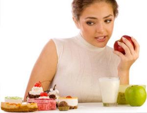 кушайте продукты, богатые клетчаткой