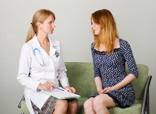 лечение кандидоза у женщин народными средствами