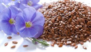 semena-lna-ot-kandidoza