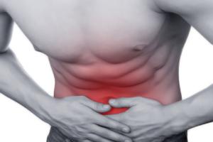 simptomy-molochnitsy-prostaty